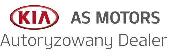 Kia Warszawa